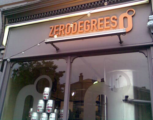 zero_degrees_front