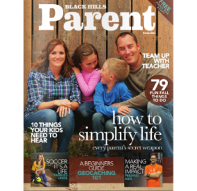 2014-Parent-Cover1