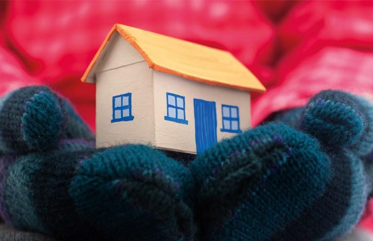 Home Efficiency Tips