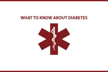 what-to-know-about-diabetes