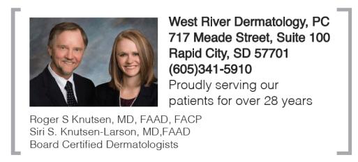 West River Dermatology