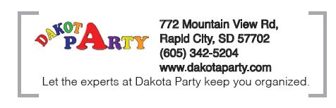 Dakota Party