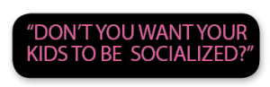 Social_Homeschool