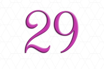29 Leap Year
