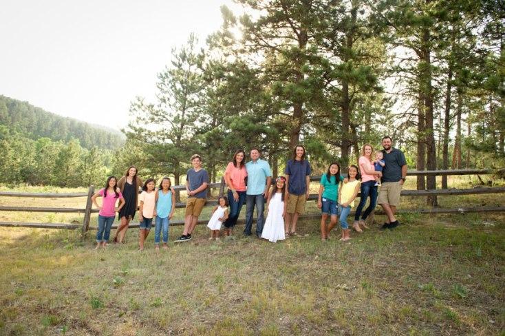 012-Kelly-Family