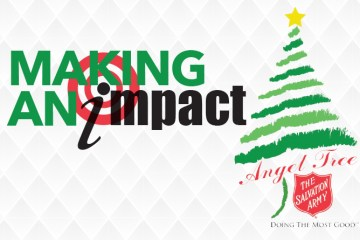 making-an-impact