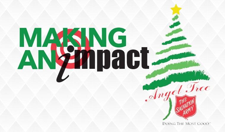 making-an-impact