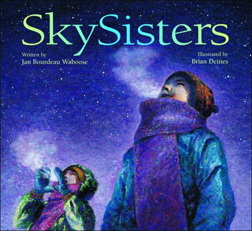 skysisters-1