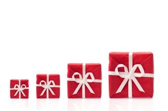 four-presents