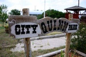 Quinn Park