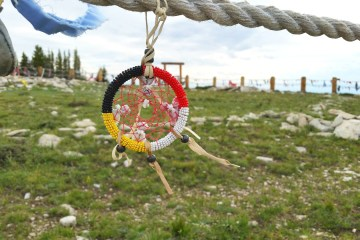 medicine wheel wyoming