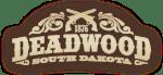 Deadwood Chamber