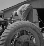 tractor man (2)