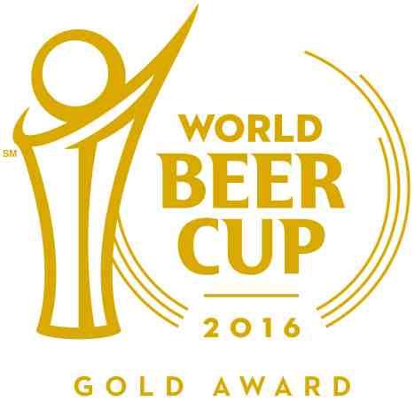 WBC16_gold