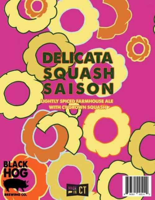 Image result for delicata squash saison