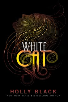Image result for white cat holly black