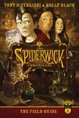 Spiderwick2014Book1