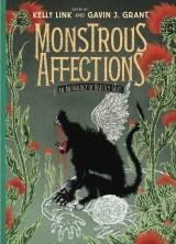 monstrous-affection