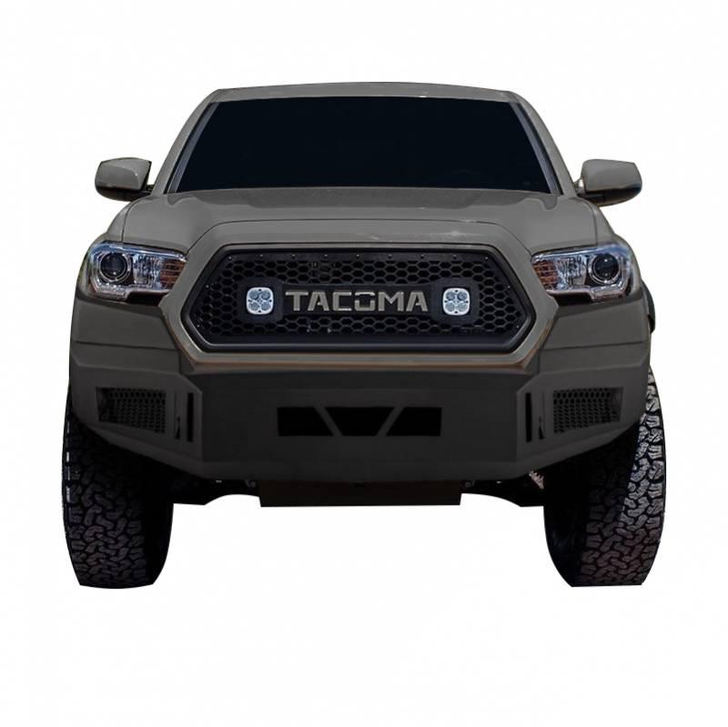Grill Toyota Tacoma Trd
