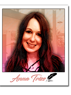 Anna Triss