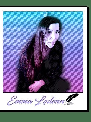 Emma Lodenn