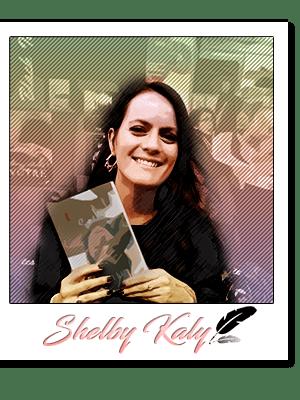 Shelby Kaly