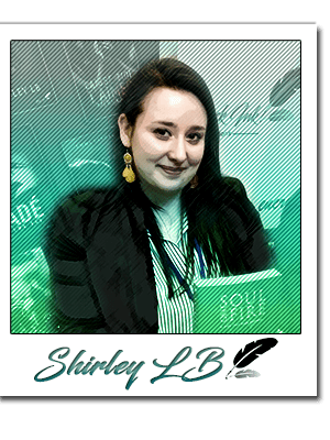 Shirley LB