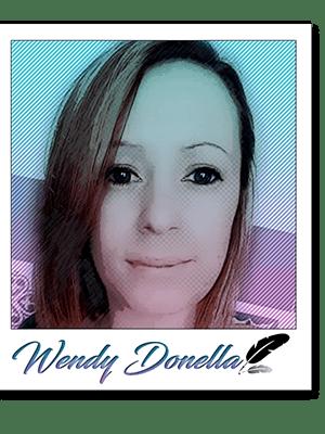 Wendy Donella