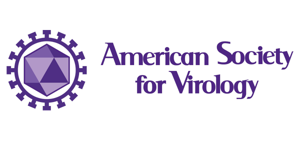 American Society for Virology