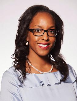 Candice Price, PhD