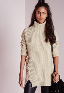 MISSGUIDED 44,80€ 35,84€