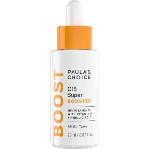 Paula's Choice C15 Super-Booster