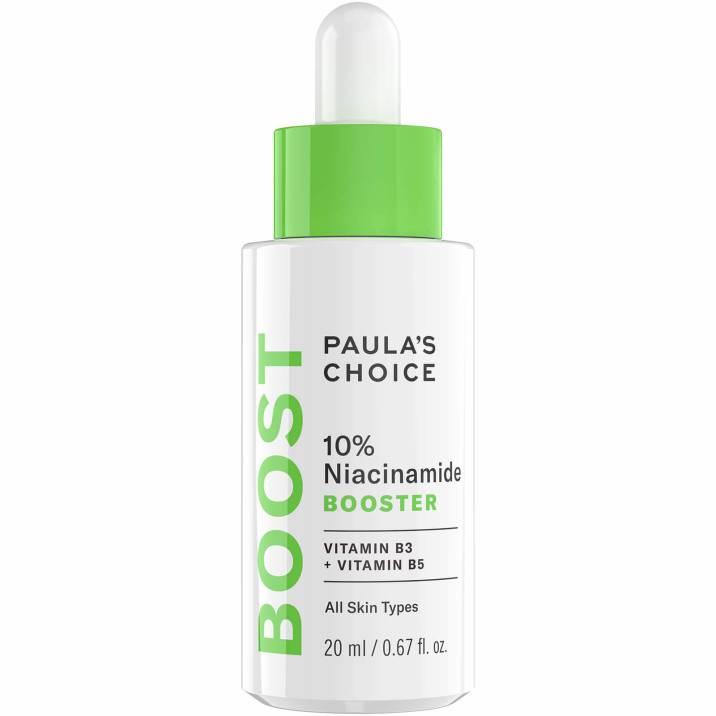 Paula's Choice Resist 10% Niacinamide Booster