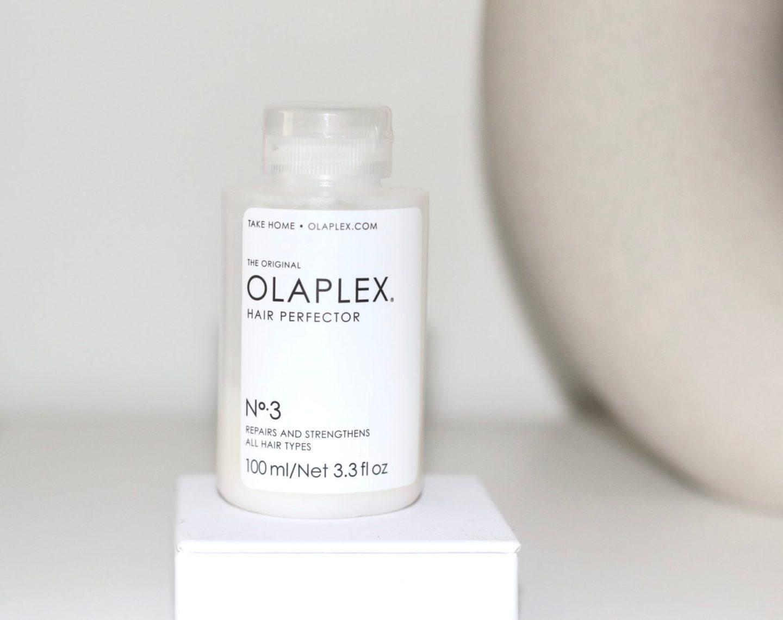Olaplex n3 Hair Perfector