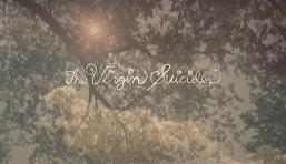 The Virgin Suicides (1999, Sofia Coppola)