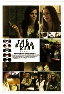 the_bling_ring_movie_poster_by_blantonl13-d61idt5