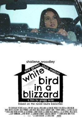white_bird_in_a_blizzard_by_blantonl13-d6ghwc0