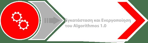 algorithmos-graphic-1ellinika