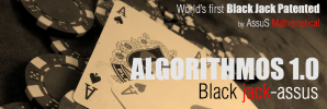 black-jack-assus-algorithmos-greece-slider