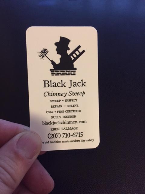 black-jack-card-image