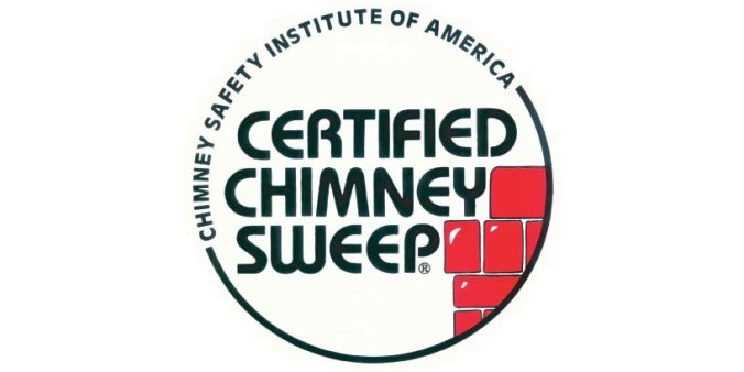 fb-csia-certified-sweep-logo-nashville-tn-ashbusters-chimney