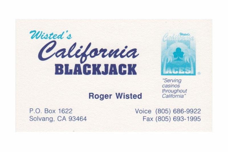 Wisteds-California-Blackjack---Page-4