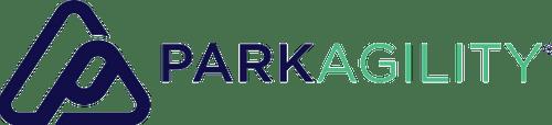 park agility logo