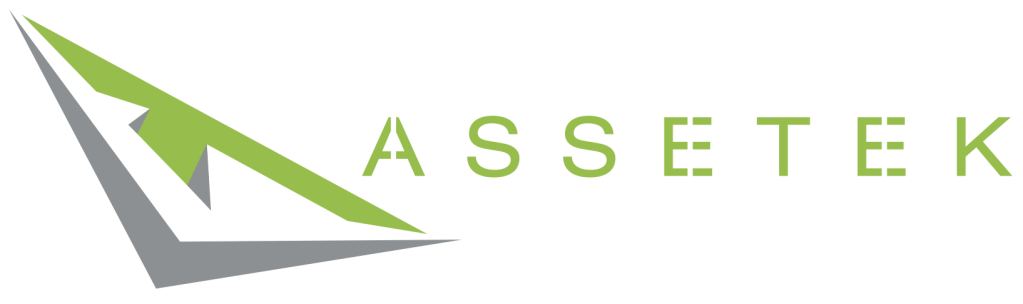 assetek logo