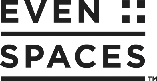 even spaces logo