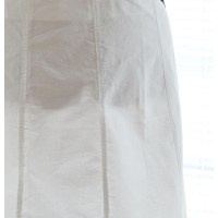 { NEW LOOK 6248 } The quick linen skirt...