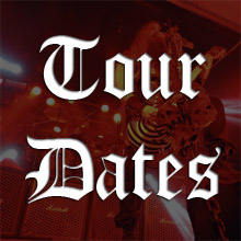 bls zakk wylde zakk sabbath tour dates