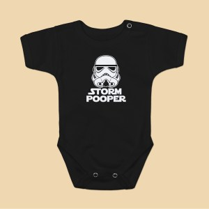 storm-pooper