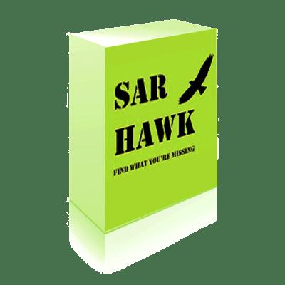 sar-hawk-box