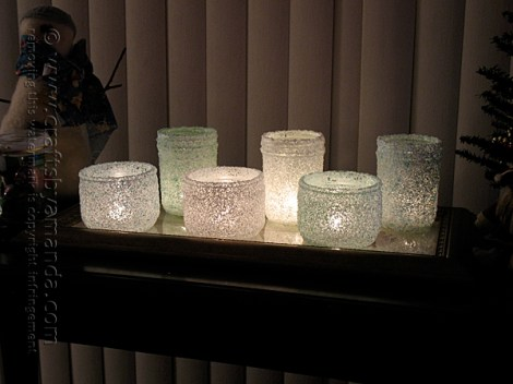 http://craftsbyamanda.com/wp-content/uploads/2010/12/epsom-salt-luminaries-done8.jpg